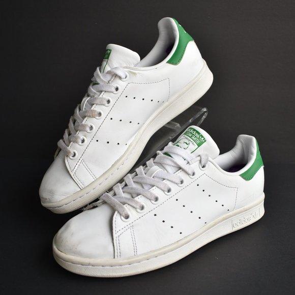 Adidas Originals Stan Smith Shoes B245